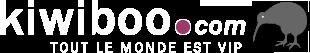 Kiwiboo, Portail de la vente privée, soldes et discount