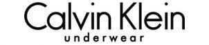 Soldes Calvin Klein underwear