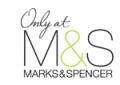 Soldes Marks&Spencer