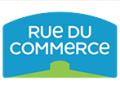 Rueducommerce.com