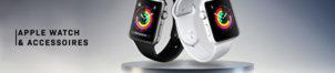Apple Watch & accessoires