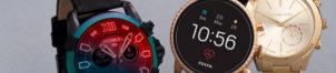 Best of de montres