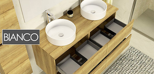 Vente privee meubles salle de bains