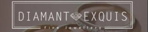 Bijoux Diamant Exquis