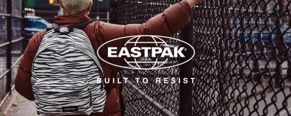 Sacs à dos et bagagerie Eastpak