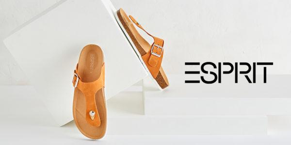 Chaussures femmes