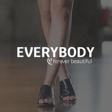 Vente privee everybody