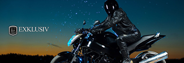 Vente privee casques de moto