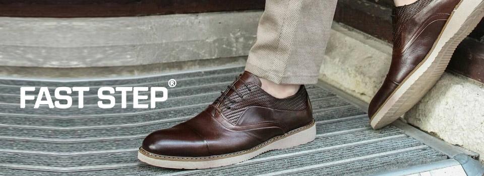Vente privee chaussures à lacets