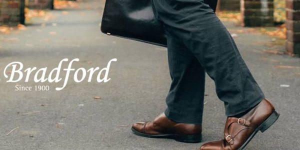 j. bradford