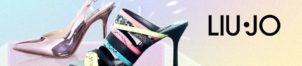 Liu Jo : chaussures