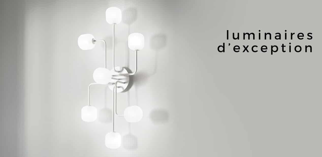 Vente privee lampes