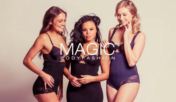 Vente privee magic body fashion
