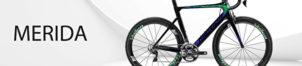 Vélos route et VTT MERIDA