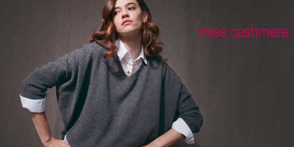 miss cashmere