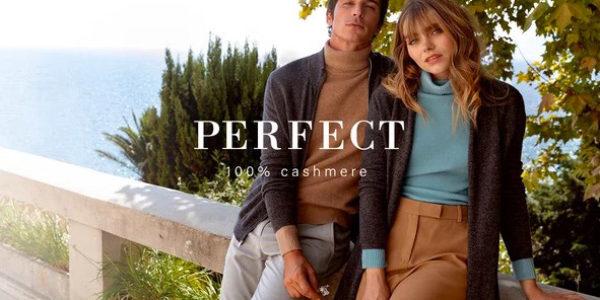 perfect cashmere