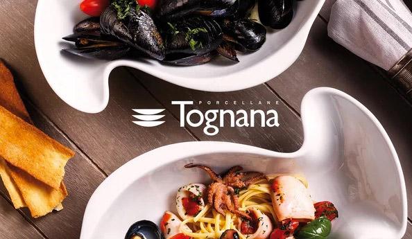 Vente privee Tognana