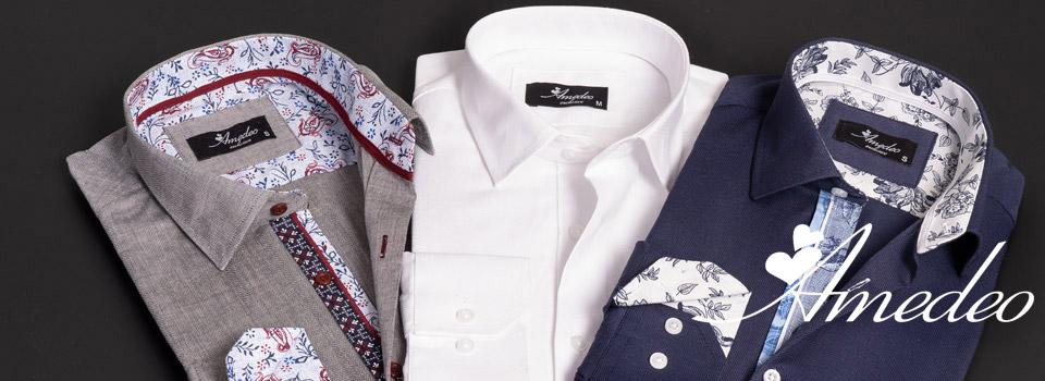 Vente privee cravates