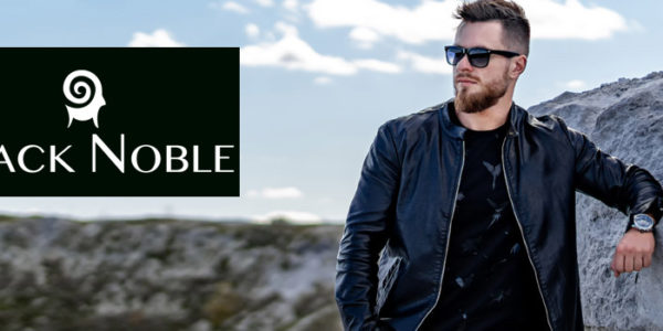 black noble