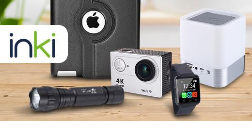Vente privee caméras embarquées