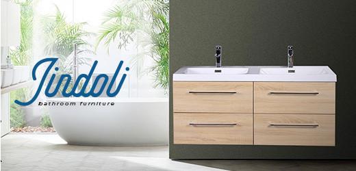 Vente privee meubles de salle de bains