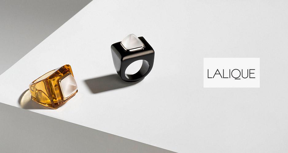Vente privee lalique