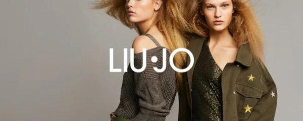 Mode & accessoires LIU JO