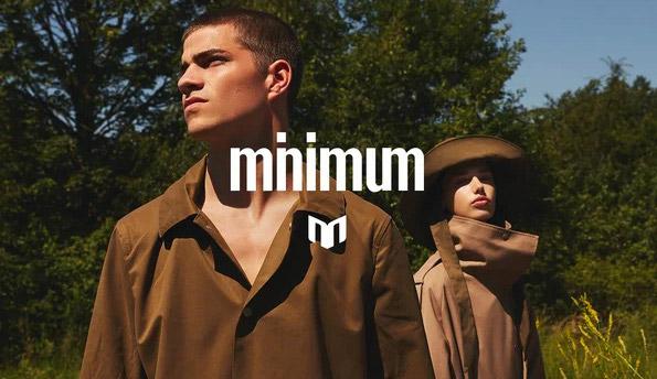 Vente privee minimum