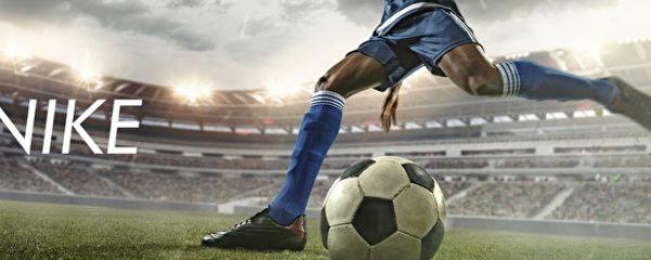 Nike en multi-sports !