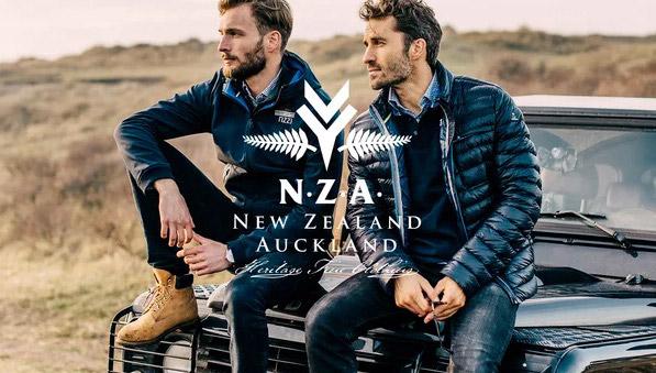 Vente privee new zealand auckland