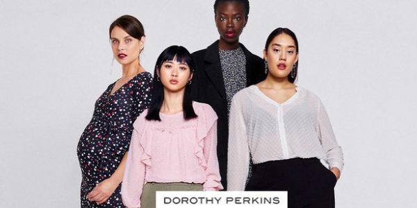 dorothy perskins