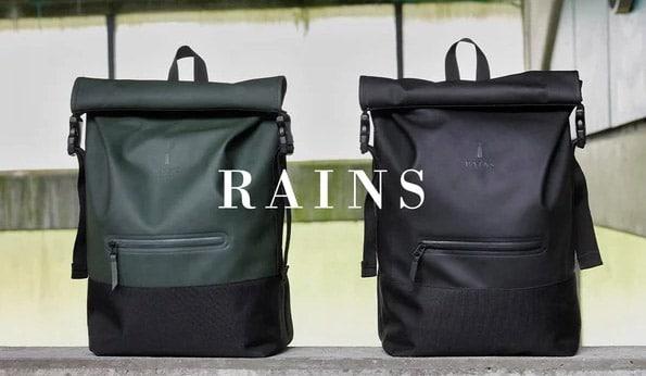 Vente privee rains