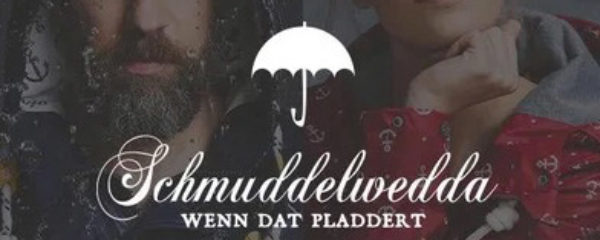 Mode mixte Schmuddelwedda