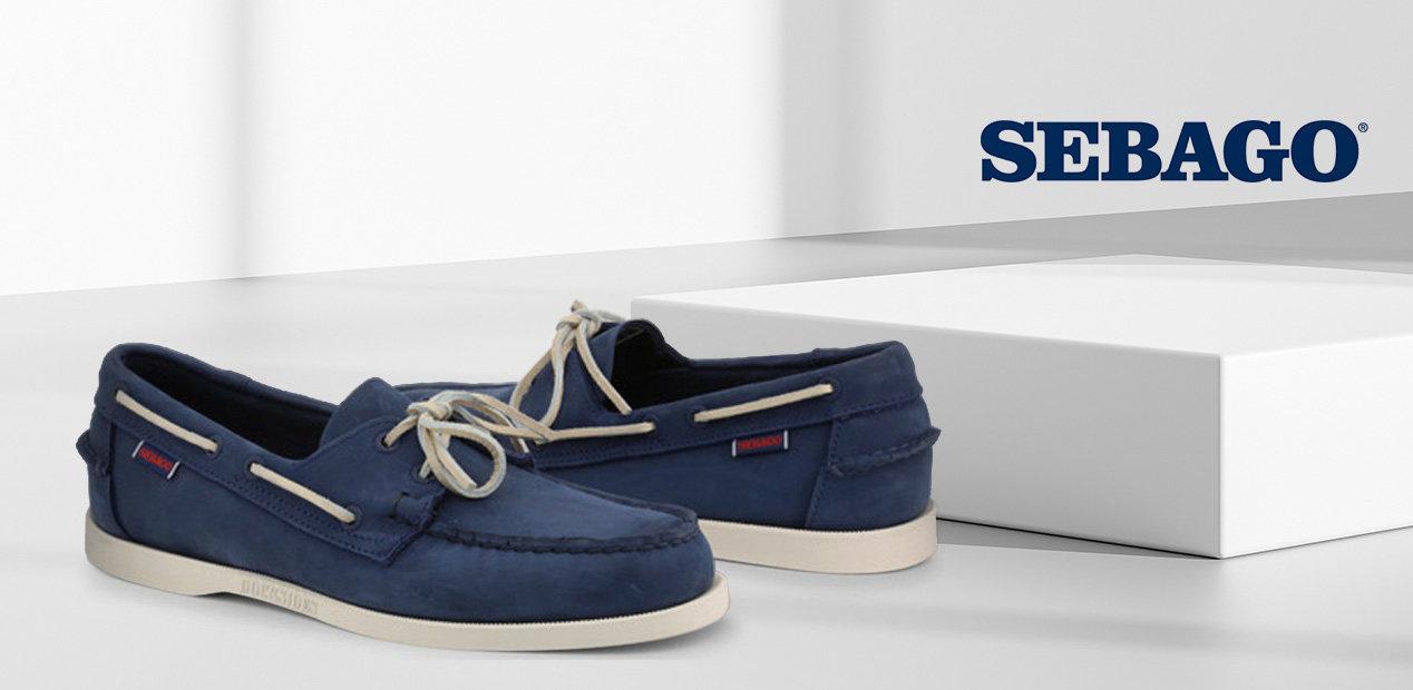 Vente privee chaussures bateau