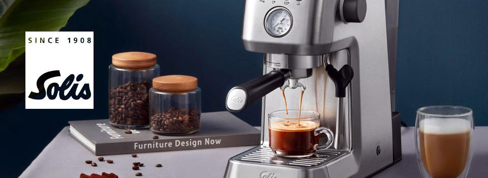 Vente privee moulins à café