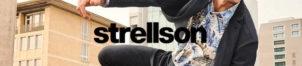 Prêt-à-porter & accessoires Strellson