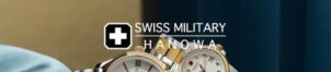 Montres Swiss Alpine Military