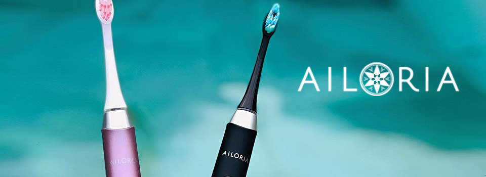 Vente privee brosse à dents