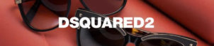 Solaires DSQUARED2