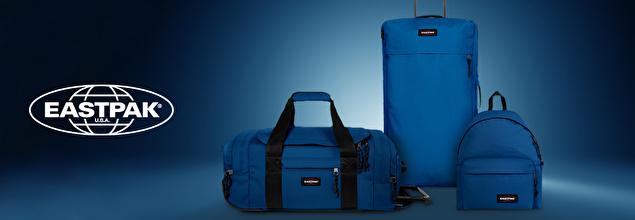 Vente privee sacs de voyage