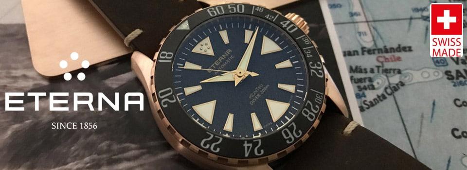 Vente privee horlogerie de luxe