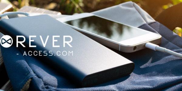 forever access.com