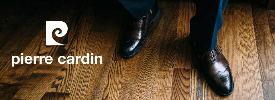 Vente privee chaussures classiques