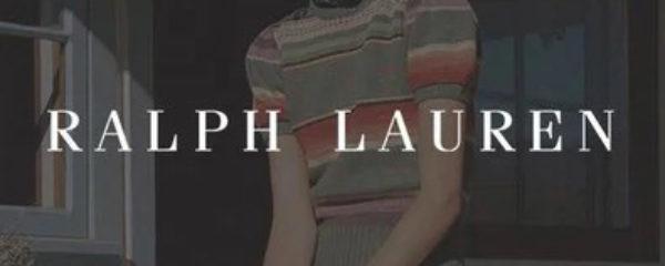 Tenues féminines Lauren by Ralph Lauren