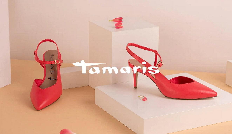 Vente privee Tamaris