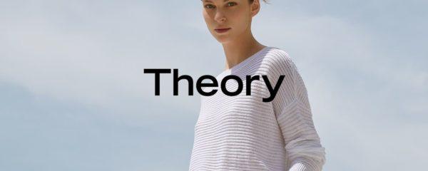 Mode mixte Theory