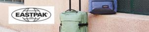 Sacs & bagages EASTPAK