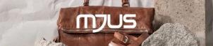 Chaussures & sacs MJUS