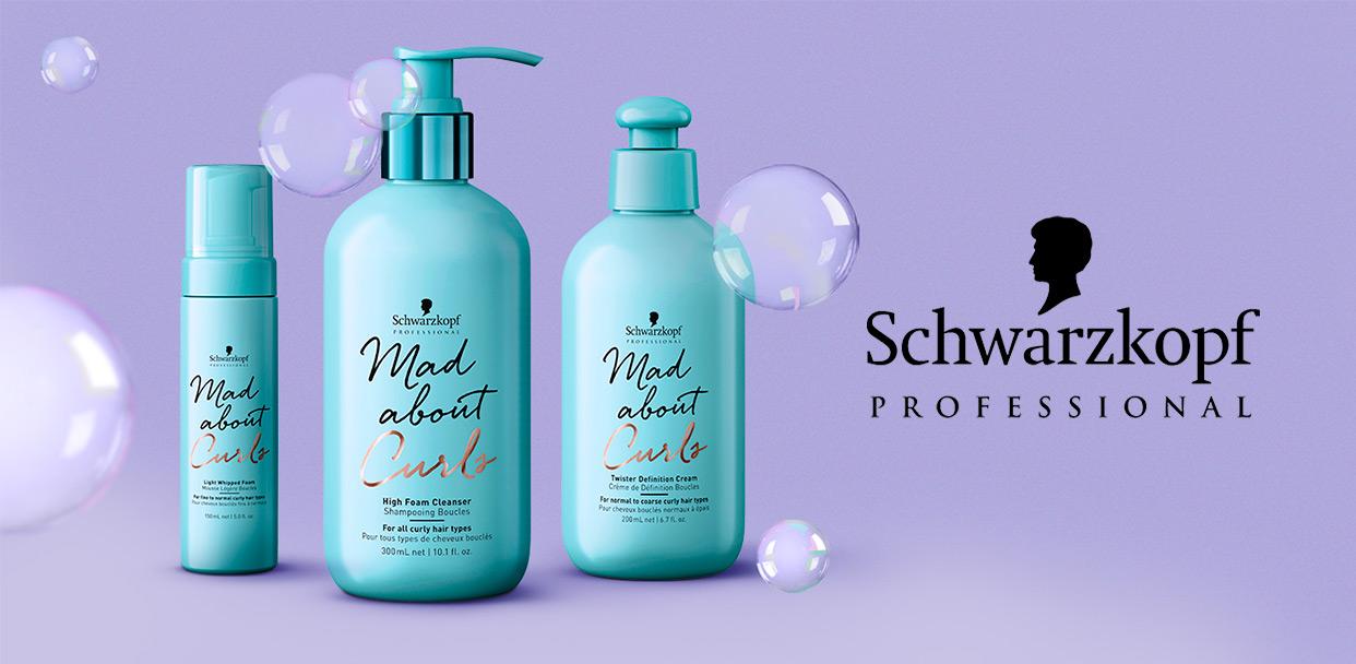 Vente privee shampoings