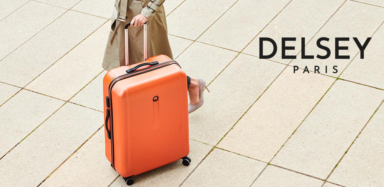 Vente privee sacs de voyages